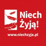 logo_niech_zyja!_www_apla